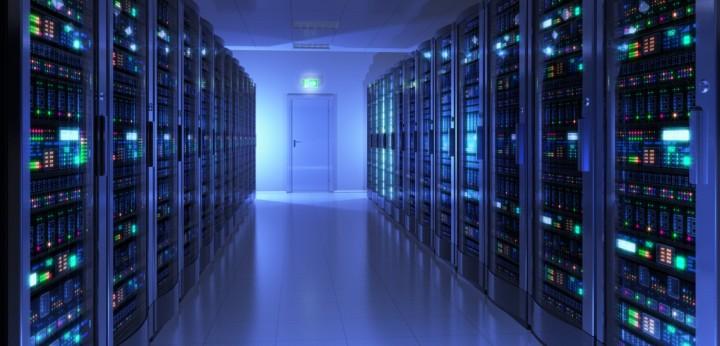aplicar hosting
