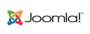 CSM joomla