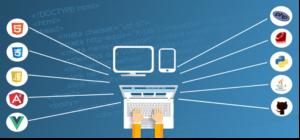 Cómo aumentar la velocidad de WordPress