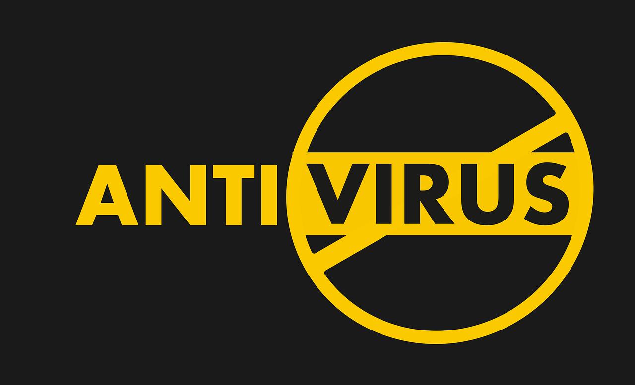 mejores anti virus