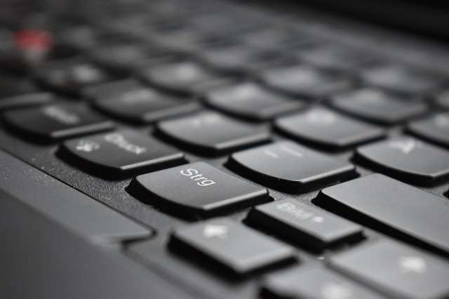 lenovo, thinkpad, ordenador portátil